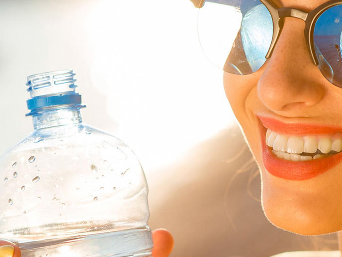 beneficios-de-beber-agua-mineral