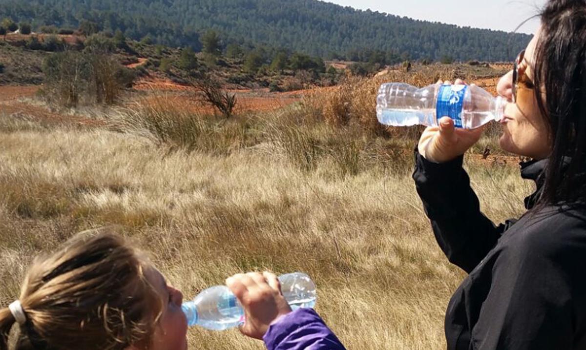 consejos-de-beber-agua