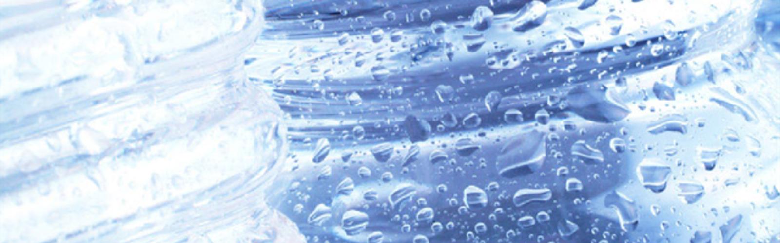 Instituto Investigacion Agua y