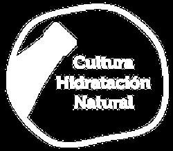 Cultura Hidratacion Natural