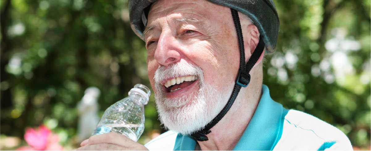 Instituto de Investigación Agua y Salud