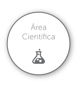 Área Científica