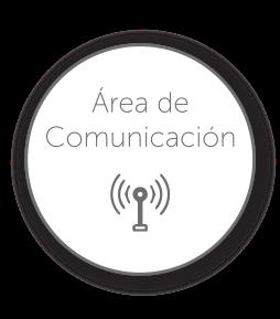 Área Comunicación
