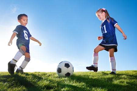 actividades extraescolares para tus hijos