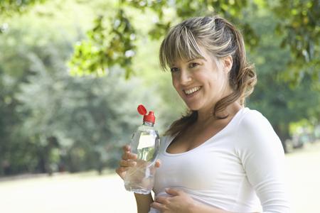 producto alimentario de interés para embarazadas
