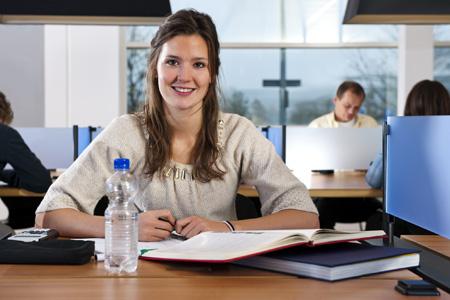 consejos para sobrevivir a los exámenes
